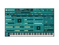 Native-instruments-absynth-s