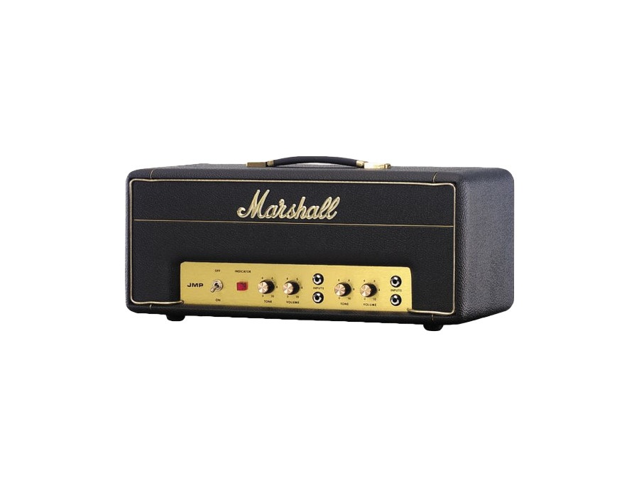 Marshall 2061x handwired 20w amp head xl