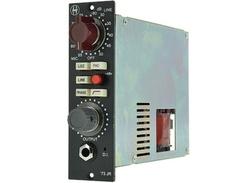 Heritage-audio-73jr-s