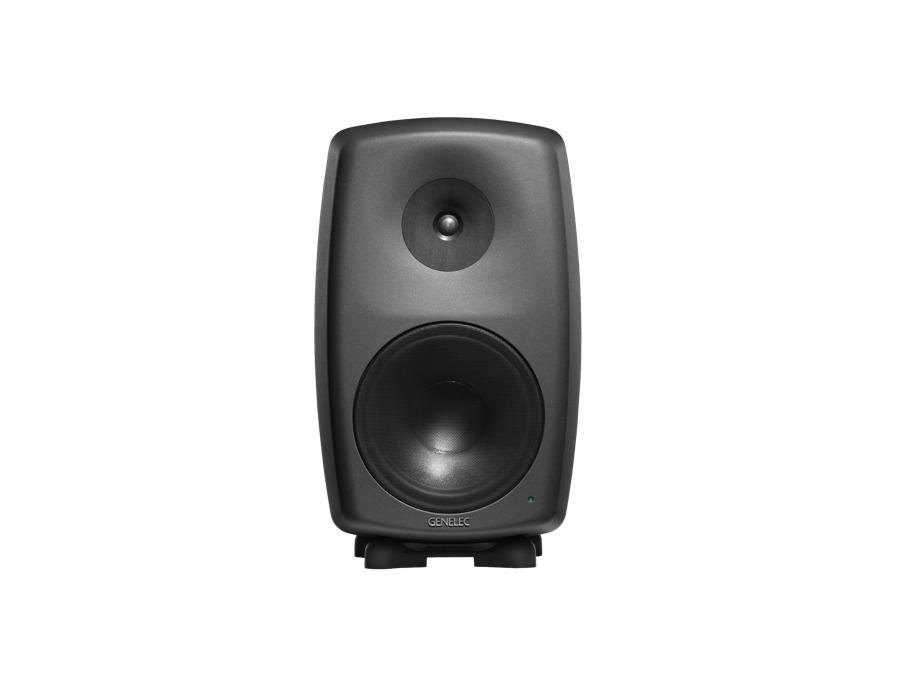 Genelec 8020A Two-Way Active Speaker