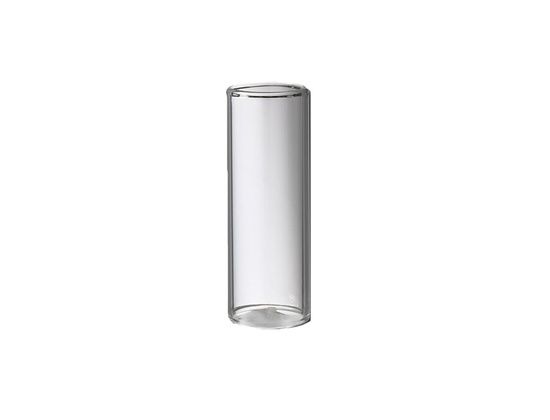 Dunlop  Regular Wall Pyrex Glass Slide