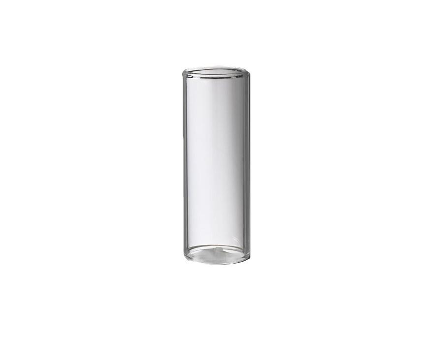 Dunlop  Regular Wall Pyrex Glass Slide