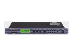 Roland-srv-3030-24bit-digital-reverb-s