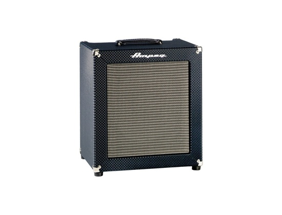 Ampeg B100R Rocket Bass Combo Amplifier