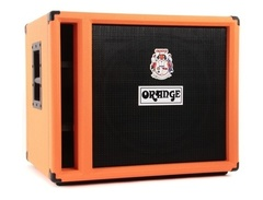 Orange-amplifiers-obc115-1x15-400w-bass-cabinet-s