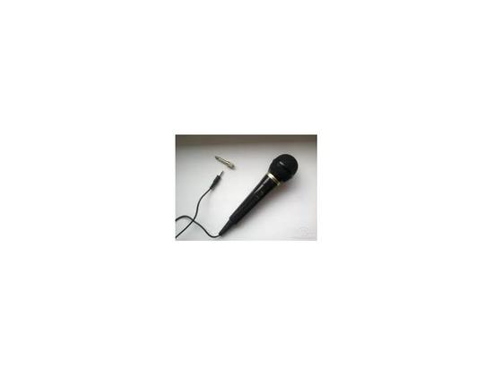 Panasonic Microphone RP-VK21