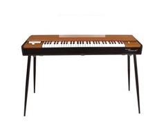 Hohner clavinet d6 s
