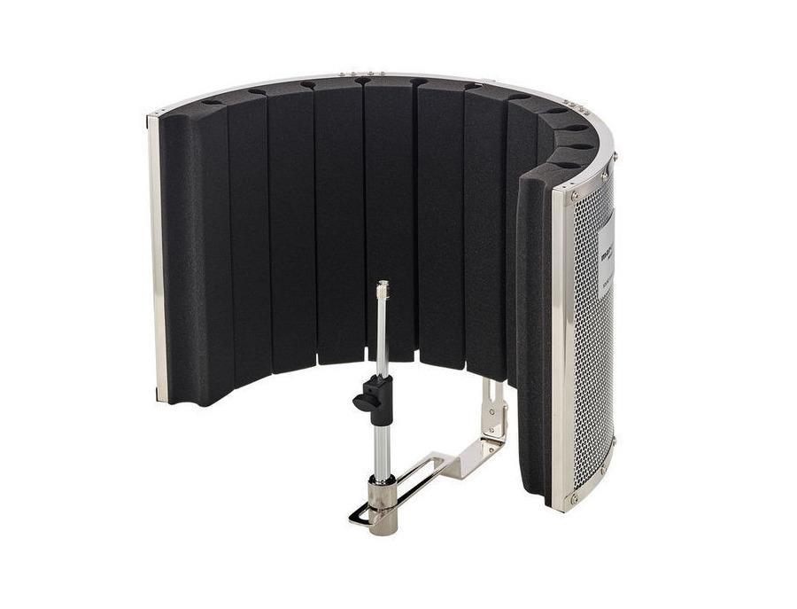 Sound Shield Compact Marantz