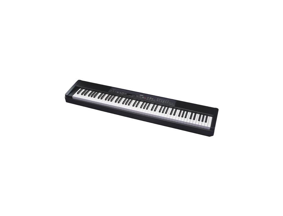 Yamaha p80 88 key digital piano xl