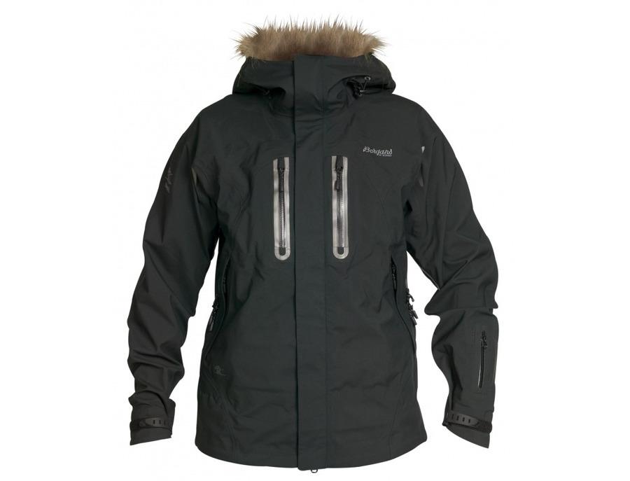 Bergans Nordkapp Jacket