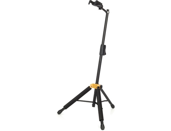 Hercules Stands GS415B Hanging Guitar Stand