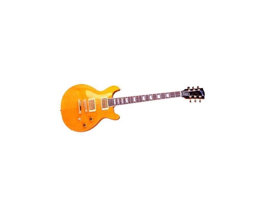 Gibson Les Paul DC Lite Electric Guitar