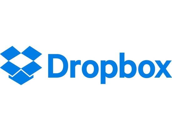 Dropbox Subscription