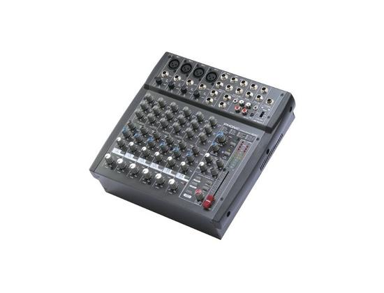 Phonic Powerpod 820