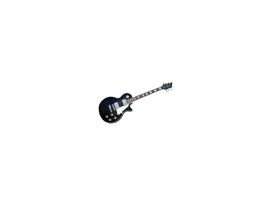 Palmer Les Paul Guitar