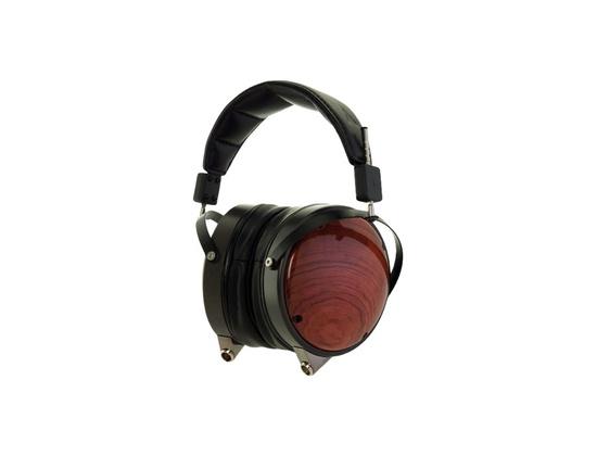 Audeze LCD XC Headphones