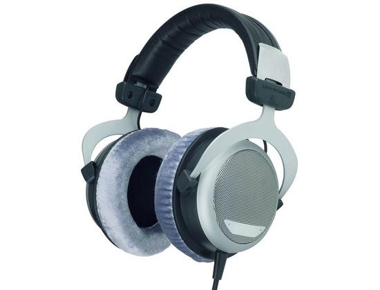 Beyerdynamic DT 880 Premium 250