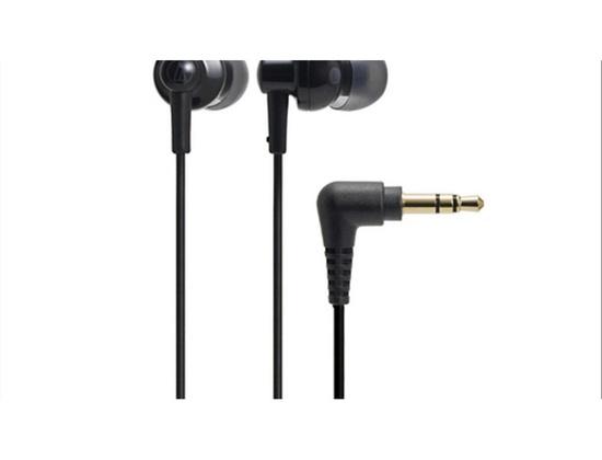 audio technica ck400i