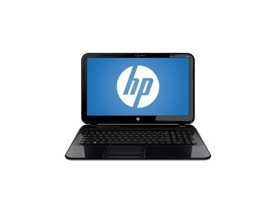 HP Pavillion Sleekbook 15-B119WM