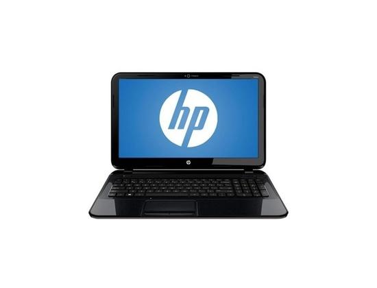 HP Pavillion Sleekbook 15-B119WM