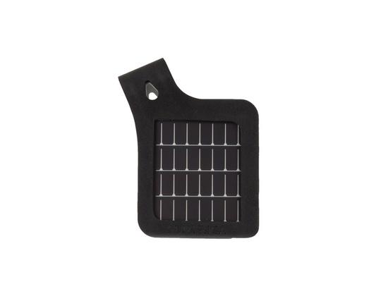 Suntrica Solar Strap