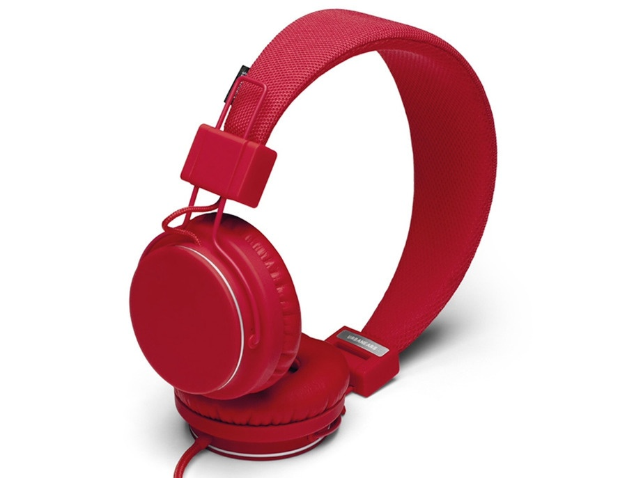 Urbanears plattan headphones xl