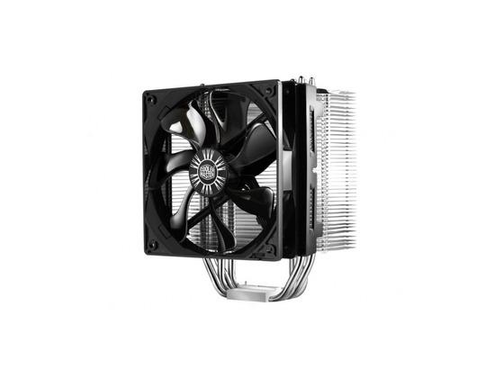 Cooler Master Hyper 412S CPU Cooler
