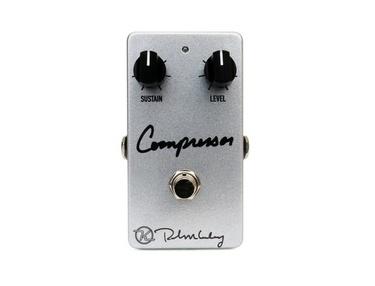 Keeley Compressor C2 Signature