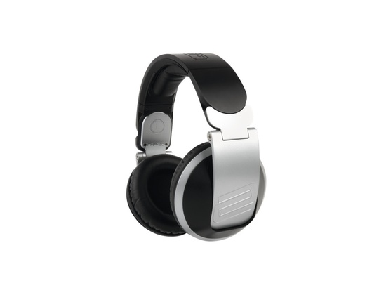 Reloop RHP-20 Studio Headphones