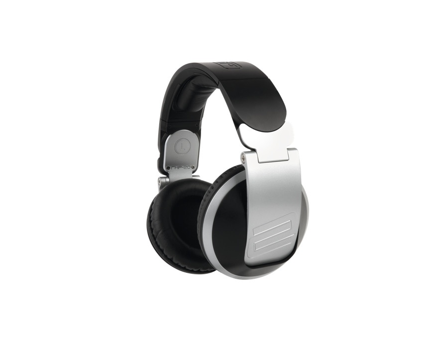 Reloop RHP-20 Studio Headphones