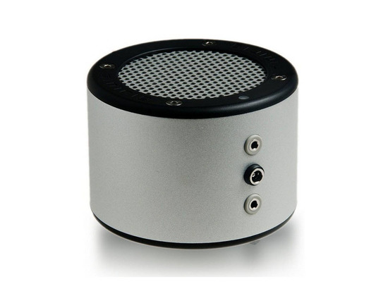 Pasce Minirig Speaker