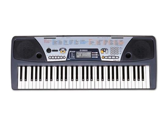Yamaha PSR-175