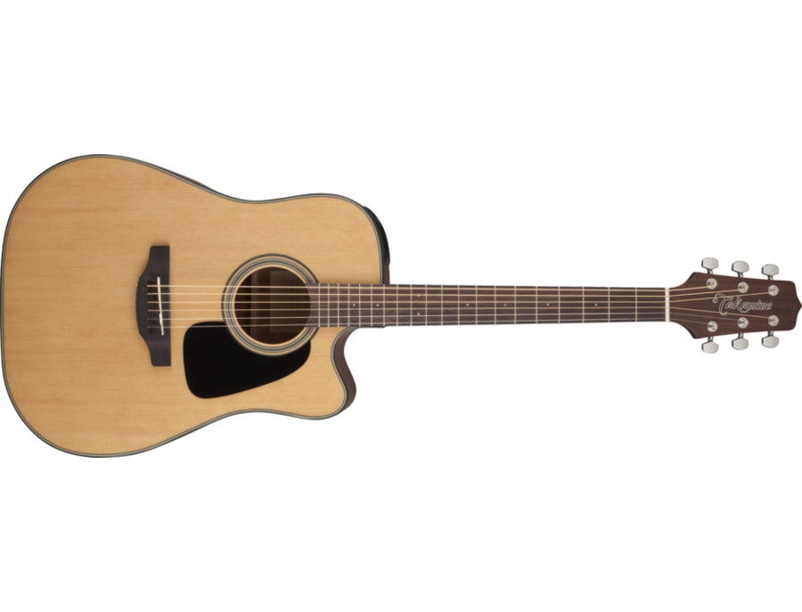Takamine G-Series Acoustic Electric