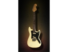 1978-fender-music-master-white-s