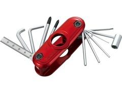 Ibanez-mtz11-multi-tool-s