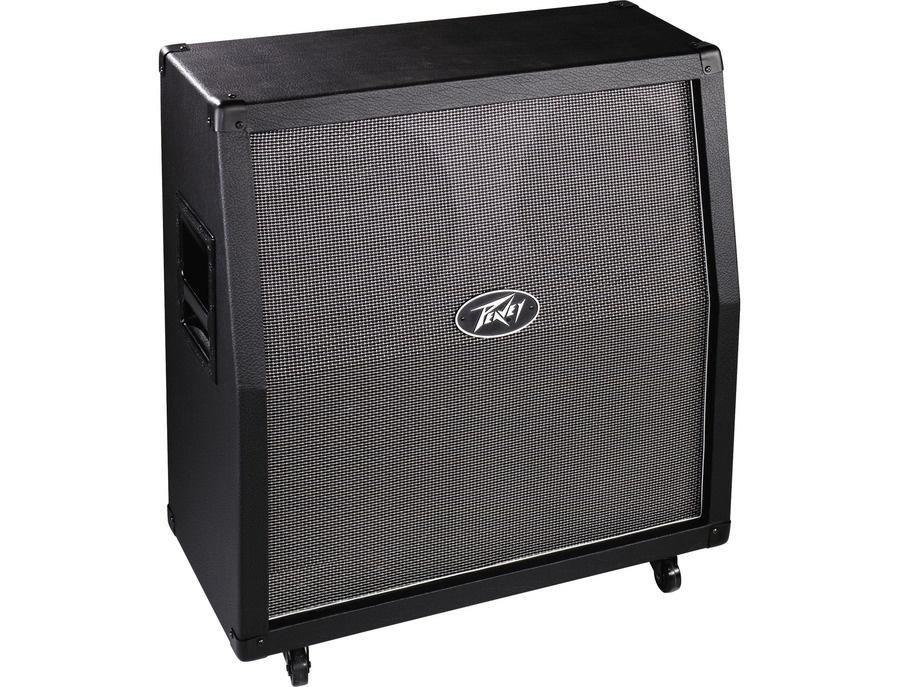 Peavey XXL Guitar Amp Cabinet