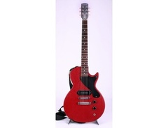 Gibson-les-paul-melody-maker-2003-model-s