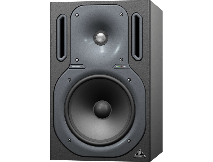 Behringer truth b2031a active monitor xl