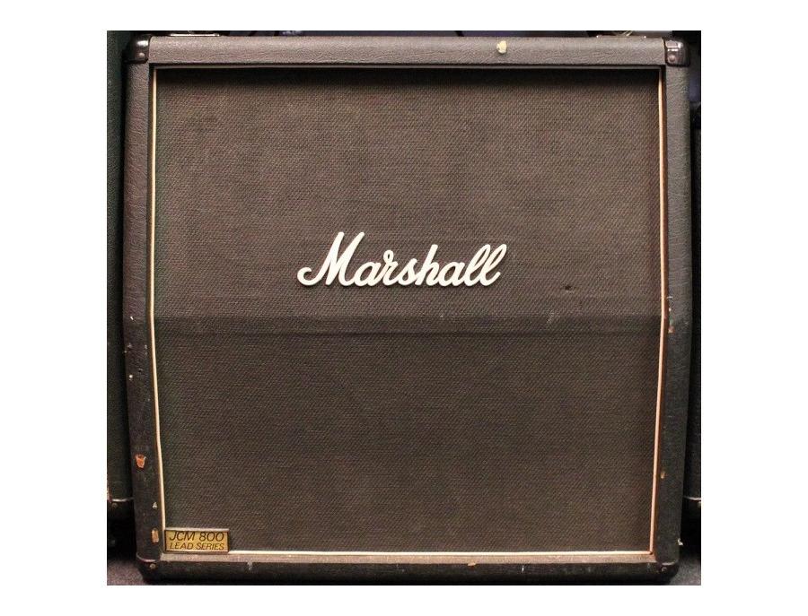 Marshall jcm 800 lead series celestion g12 65 xl