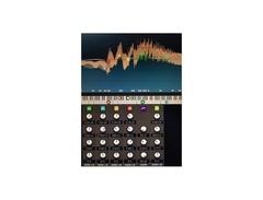 Dmg audio equilibrium s