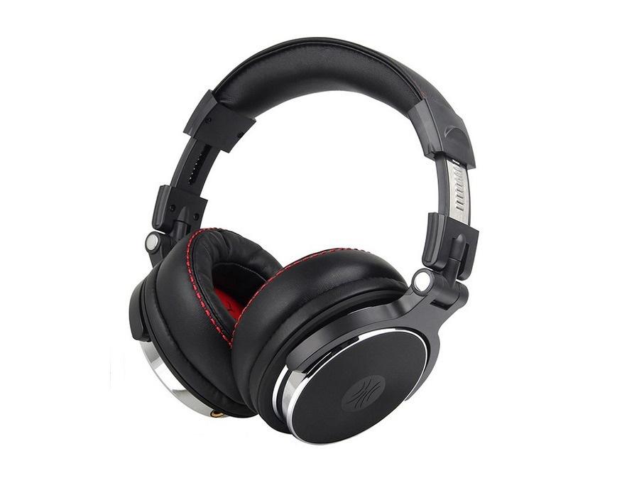Oneodio studio pro dj headphones xl