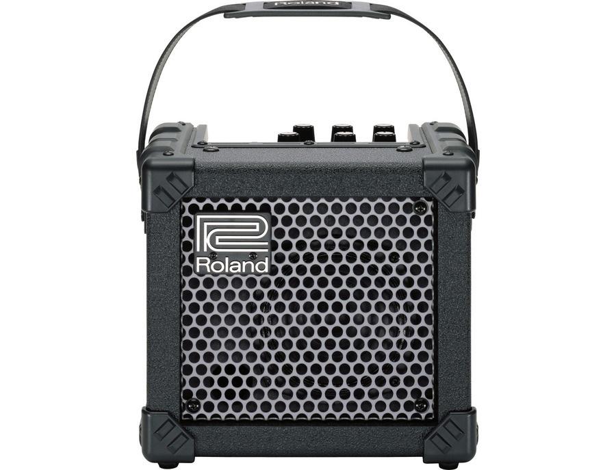 Roland micro cube xl