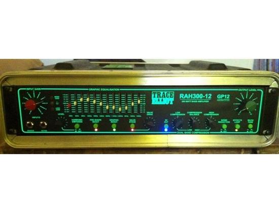bass amplifier heads equipboard. Black Bedroom Furniture Sets. Home Design Ideas
