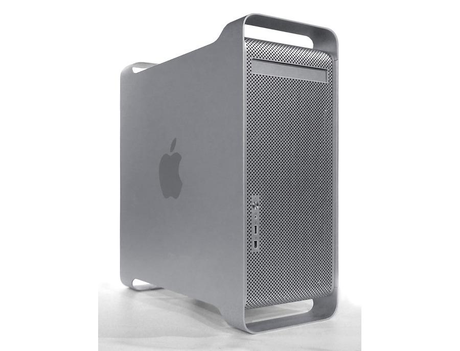 Apple PowerMac G5