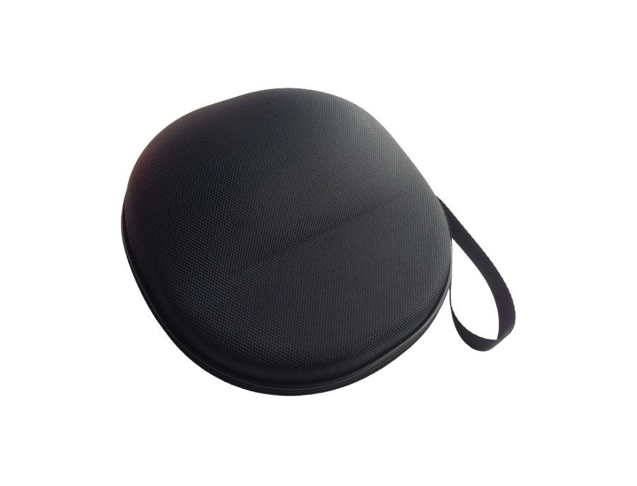 CASEBUDi Large Headphone Case