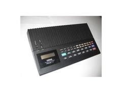 Yamaha rx 17 digital rhythm programmer s