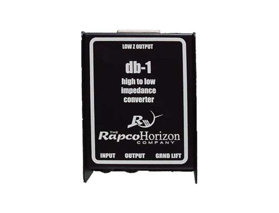 Rapco db-1