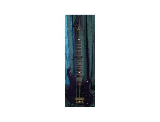 Bass Guitars | Equipboard®