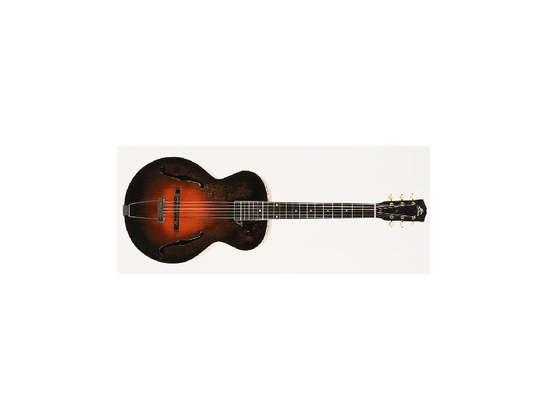 1928 Gibson L-3