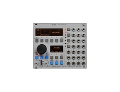 Orthogonal devices er 301 sound computer s